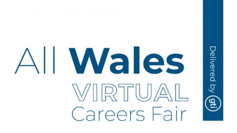 Collaborate to crack careers fair success